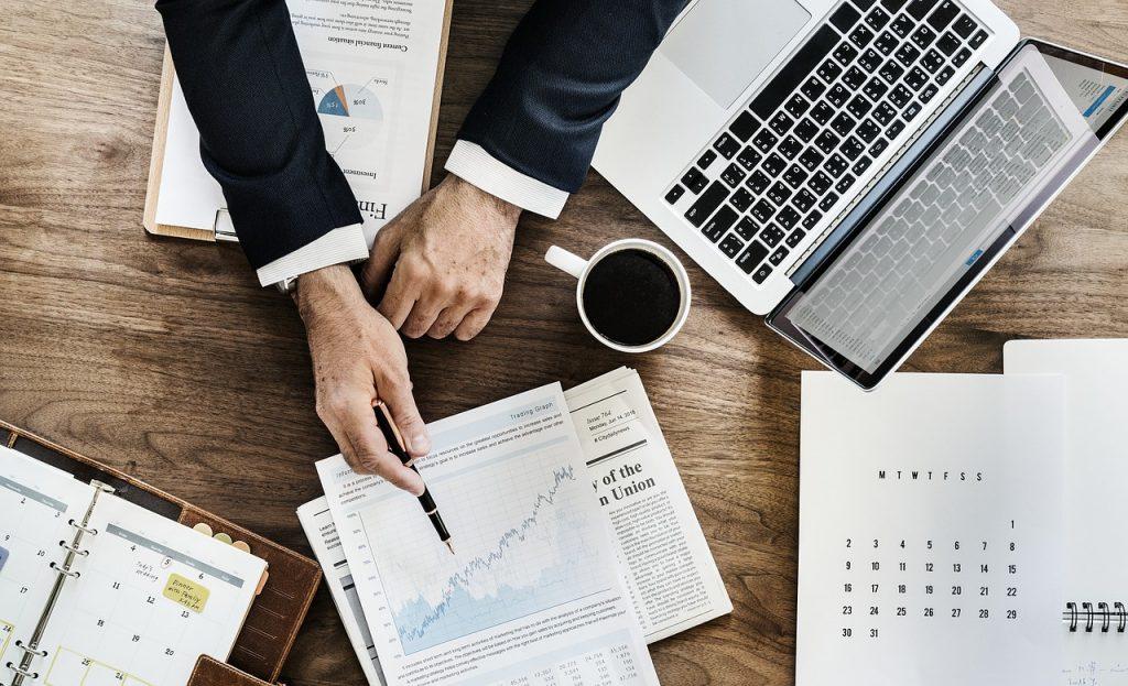 Analyse de l'expérience client