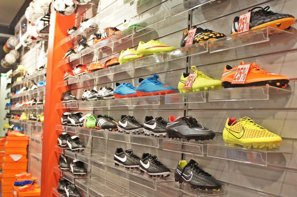 murs boutique
