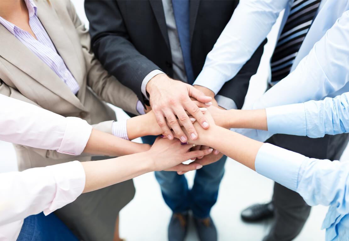 Team building, élément indispensable pour la communication interne