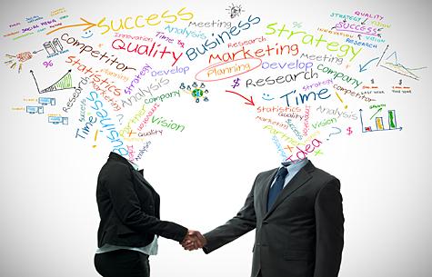 L'importance de la communication dans la stratégie marketing